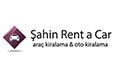 Şahin Rent a Car