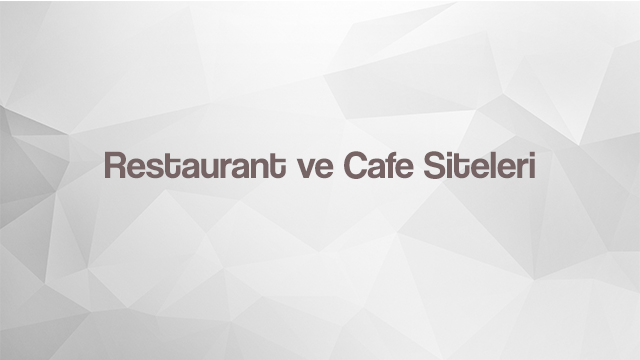 cafe-ve-restaurant-hazir-web-sitesi-temasi -