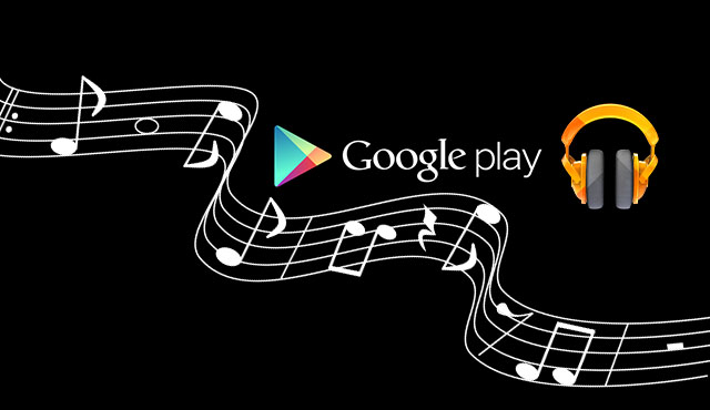 google-dan-google-play-music-kullanicilarina-mujde - Google, Google Play Music' in limitlerini arttırdı ve yeni hediyesi ile karşımıza çıkıyor.
