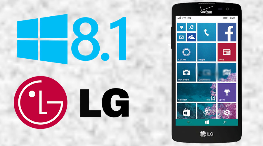 lg-nin-windows-phone-platformundaki-telefonu-tanitildi - LG' nin Windows Phone platformundaki telefonu tanıtıldı. İlk Windows Phone akıllı telefonun adıda LG Lancet olarak belirlenmiş.